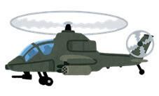 首都異常飛行|港区議会予算特別委員会でも米軍ヘリの低空飛行問題