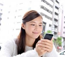 アクセス数TOP20(20年7月)|羽田新ルート関連記事5件