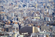 首都圏新築マンション市場動向(20年12月)|5千万円を境に2極化