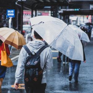 【台風19号】アンダーパスって知ってますか?冠水の危険性