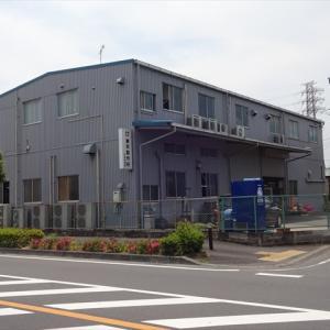 【アクセス良好】戸田市美女木5丁目 2階建て倉庫・事務所 177坪