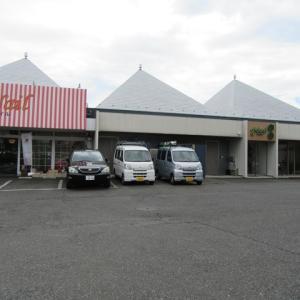 【貸店舗】所沢市北秋津 貸店舗 124坪