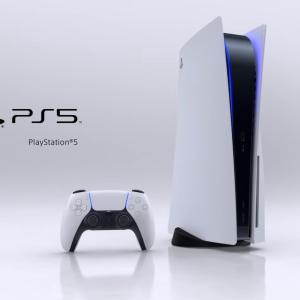 【FF14】PS5も出たしグラ刷新してくれないかな…