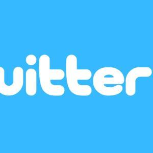 【FF14】twitterが主戦場の奴wwwww