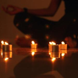 【新年イベント】ヨガ・スピリチュアルワークショップのご案内