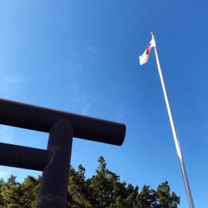 千歳神社~水による浄化と金運アップ