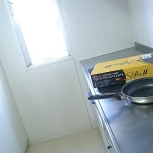 キッチンの肥やしにならない調理器具の買い方