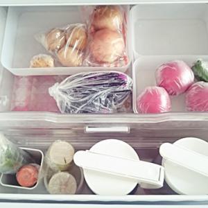 傷みやすい季節。冷蔵庫は大丈夫?