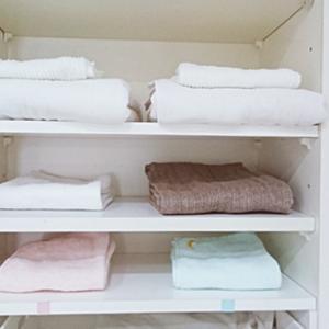 パンパンな布団収納を減らすコツ
