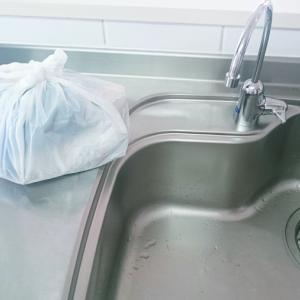 【ESSE掲載】夏のゴミの臭い対策は防臭袋で