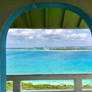 【ごあいさつ】2月ですが沖縄はお正月!?2021年もよろしくお願い致します