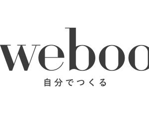 【WEBOO初!掲載】無印PPケースを使いやすくする100均アイテム♪