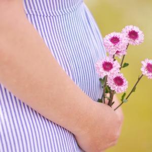 妊娠中のマイナートラブルのこと