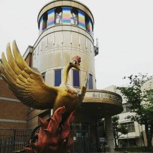 宝塚市立文化芸術センター♪