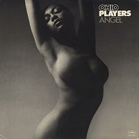 Angel / Ohio Players
