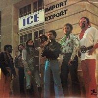 Import Export / Ice