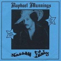 Nassau Funky / Raphael Munnings