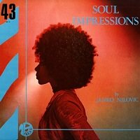 Soul Impressions / Janko Nilovic