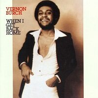 When I Get Back Home / Vernon Burch