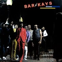 Nightcruising / The Bar-Kays