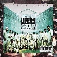 Living Proof / Lifers Group