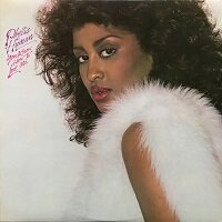 You Know How To Love Me / Phyllis Hyman