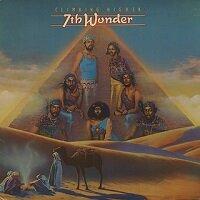Climbing Higher / 7th Wonder