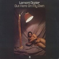 Out Here On My Own / Lamont Dozier