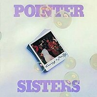 Having A Party / Pointer Sisters