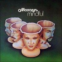 Mindful / Maxayn