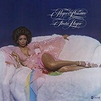 Payne & Pleasure / Freda Payne