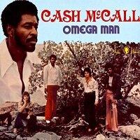 Omega Man / Cash McCall