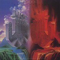 Joy And Pain / Maze featuring Frankie Beverly