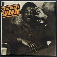 Smokin' / Greg Perry