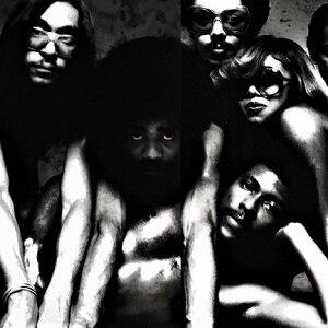 Funk Band Plays Slow Jams