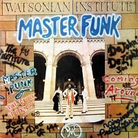 Master Funk / Watsonian Institute