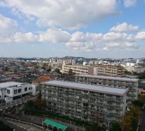 市営住宅マネジメント計画とニュータウン対策のあり方