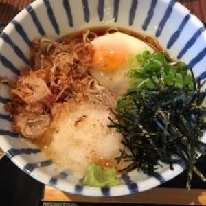 Lunch覚書 3月~5月(2019)
