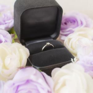 4か月後のクリスマスに♪プロポーズ&成婚を目指して