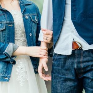 無意識に「疲れる婚活」をしているのかもしれません
