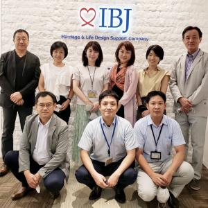 第33回スマイルクラブ勉強会のご報告@IBJ東海支社