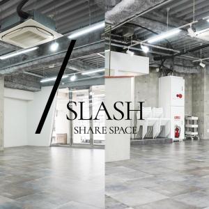 「スペースマーケット」東京建物など38社と連携し空きスペースのシェアリングサービス向上を目指す
