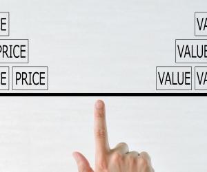 価格高止まりで国内不動産投資は伸び悩みも、海外不動産投資は増加傾向