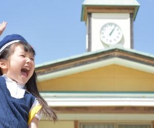Jリートや東京都が、ファンドを通じて「保育園」を新設
