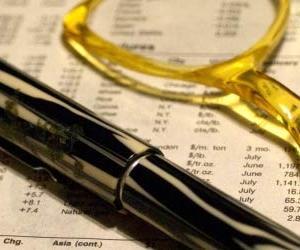 WeWork運営会社 30億~40億ドルの社債発行を検討中か