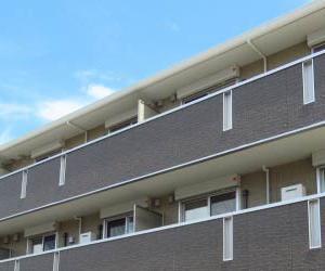 投資用アパート販売のTATERUが大赤字で社員3割超が早期退職