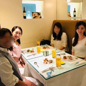 『花嫁Cafe』40回目を開催しました!