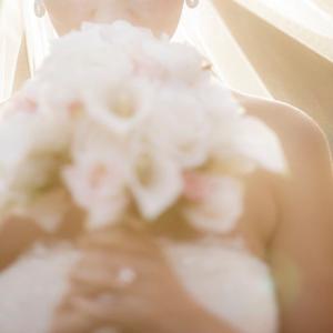 結婚式は、もっと欲張りに味わうもの♡