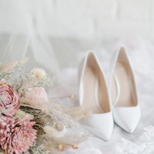 結婚式の準備は、前情報が多い方が断然スムーズ!