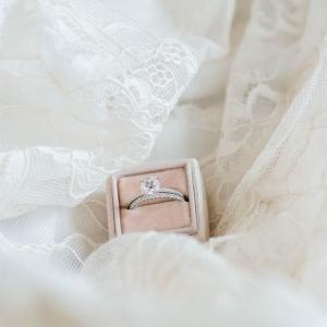 いったい結婚式の何がそんなに素晴らしいの!?